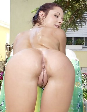 Mature renata slutload