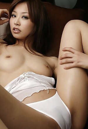 Girls Cameltoe Porn Pictures