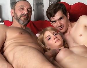 Girls Cumshot Porn Pictures