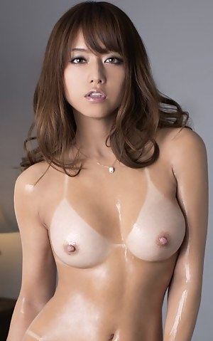 Nude asian girls pictures