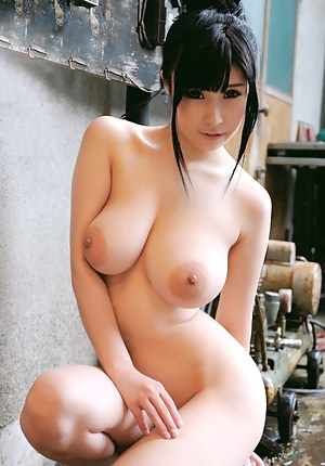 Asian Girls Porn Pictures