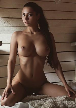 girls with amazing bodies Nude