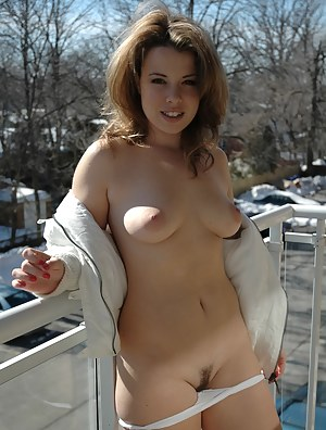 Girls Trimmed Pussy Porn Pictures