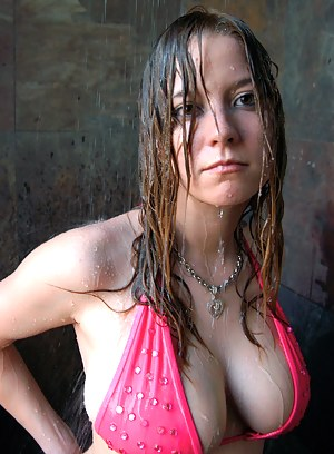 Wet Girls Porn Pictures