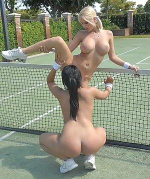Girls Sports Porn Pictures