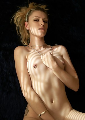 Apologise, but Nude ladies with piercings apologise, but