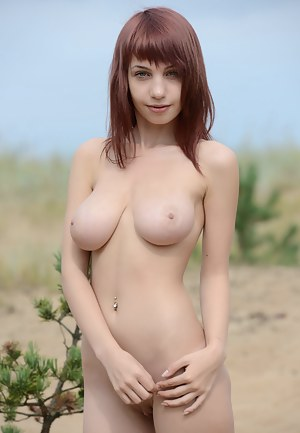 Big Natural Tits Girls Porn Pictures